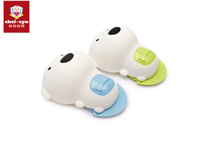 Dog Shape Baby Door Stopper Decorative / Door Draft Stopper Things